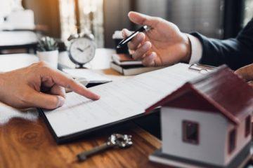 Schadenersatz aus Maklervertrag – Information über Kaufpreisangebote und Kaufpreisbedingungen