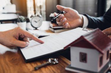 Schadenersatz aus Maklervertrag - Information über Kaufpreisangebote und Kaufpreisbedingungen