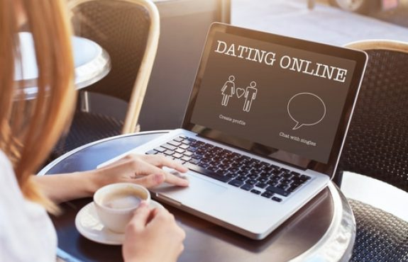 Wertersatz nach fristgerechtem Widerruf eines Online-Partnervermittlungsvertrages
