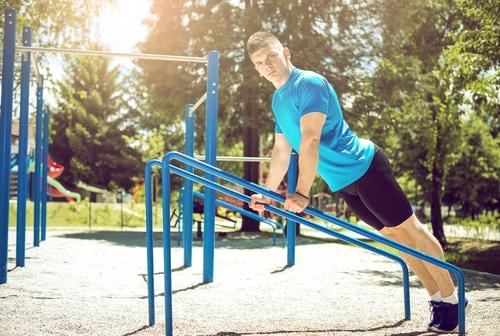 Fitness- und Freizeitanlage – fristlose Kündigung wegen Erkrankung
