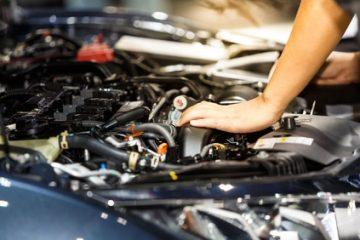 Neuwagenkauf mit Gasumbauvereinbarung – fehlende Freigabe des Gasumbaus durch Hersteller
