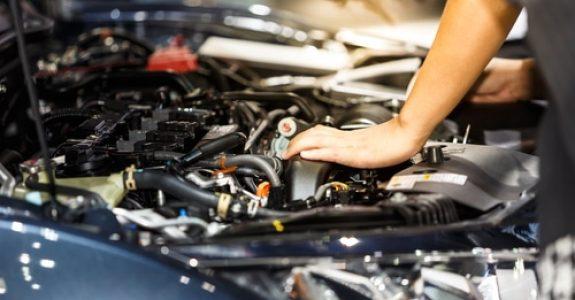 Neuwagenkauf mit Gasumbauvereinbarung - fehlende Freigabe des Gasumbaus durch Hersteller