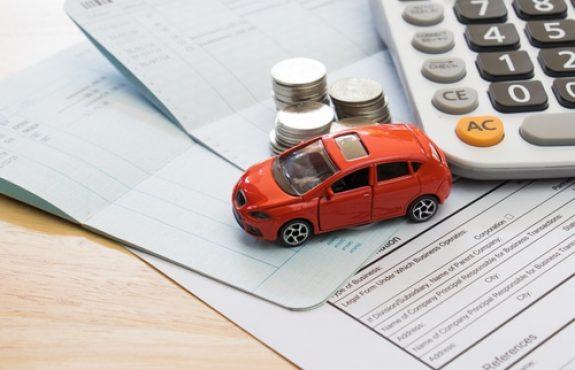 Kaskoversicherung - falsche Angaben in Unfallschadensanzeige als vorsätzliches arglistiges Verhalten