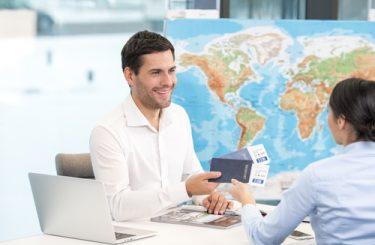Reiseveranstalter – Hinweispflicht über negative Umstände der gebuchten Reiseunterkunft