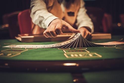 Schadensersatzanspruch gegen Spielbankbetreiber wegen Pflichtverletzung aus Spielsperrenvertrag