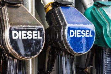 Dieselskandal – Software-Update als eigenständige unerlaubte Handlung