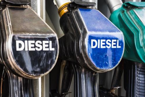 Dieselskandal - Software-Update als eigenständige unerlaubte Handlung