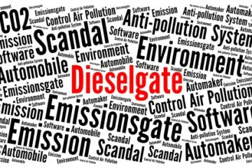 Diesel-Abgasskandal – Verjährungsbeginn bei Anspruch aus § 826 BGB