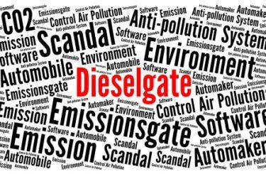 Diesel-Abgasskandal - Verjährungsbeginn bei Anspruch aus § 826 BGB