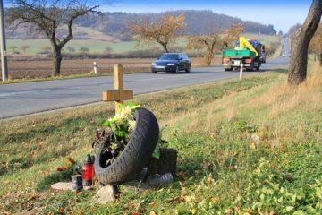 Verkehrsunfalltod der den Haushalt führenden Mutter – Unterhalts- und Haushaltsführungsschaden