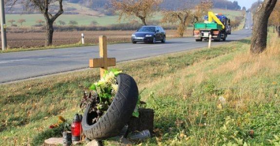 Verkehrsunfalltod der den Haushalt führenden Mutter - Unterhalts- und Haushaltsführungsschaden