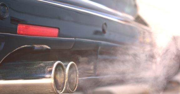 Dieselskandal - Dieselmotor EA 189 – Fahrzeugkauf im Jahr 2016 – Ansprüche