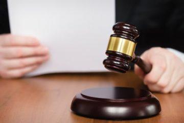 IfSG – Ausnahmegenehmigung gemäß § 20 Abs. 1 der Corona-Bekämpfungsverordnung