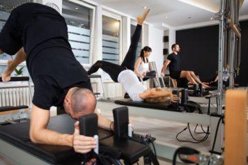 Fitnessstudiovertrag – allgemeine Geschäftsbedingungen – Wirksamkeit Vergütungsregeln