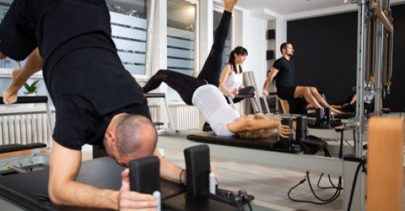 Fitnessstudiovertrag - allgemeine Geschäftsbedingungen - Wirksamkeit Vergütungsregeln