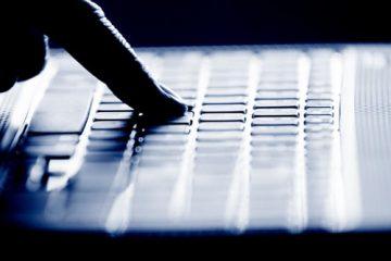Urheberrechtsverletzung Anschlussinhaber – sekundäre Darlegungslast Alternativtäter