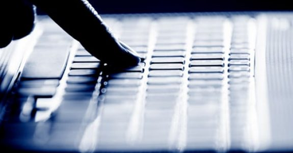 Urheberrechtsverletzung Anschlussinhaber - sekundäre Darlegungslast Alternativtäter