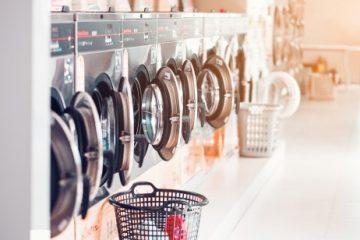Wäscherei-Service-Vertrag – Vergütungsanspruch – Rechtspflicht zur Aufklärung des Vertragspartners