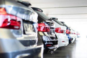 Diesel-Abgasskandal-Gebrauchtwagenkauf Anfang 2016 – Sittenwidrigkeit