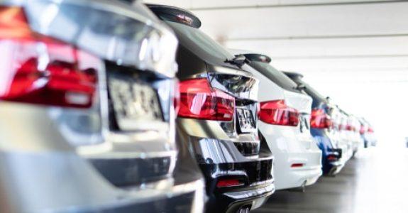 Diesel-Abgasskandal-Gebrauchtwagenkauf Anfang 2016 - Sittenwidrigkeit