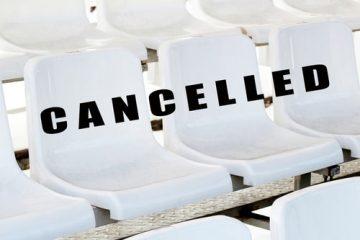 COVID-19-Pandemie – Rückzahlungsansprüche für Eintrittskarten eines abgesagten Konzerts