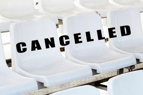 COVID-19-Pandemie - Rückzahlungsansprüche für Eintrittskarten eines abgesagten Konzerts