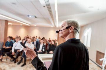 """Verbot einer """"Corona-Informations-Veranstaltung"""