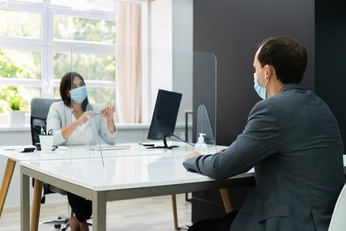 Infektionsschutzgesetz - Antrag auf Anordnung der aufschiebenden Wirkung