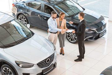 Widerruf Kfz-Finanzierungsvertrag – Ersatz von Wertverlust des finanzierten Fahrzeugs