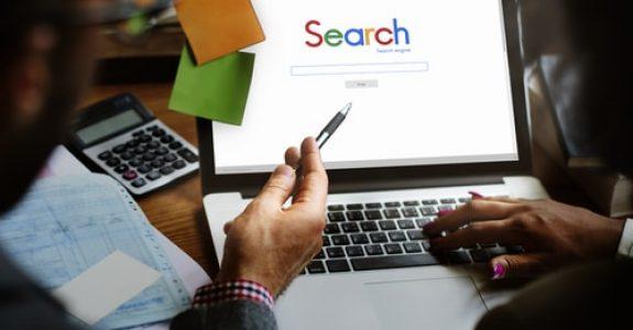 Urheberrechtsschutz - Einverständnis Rechteinhaber - Vorschaubilder in Trefferliste Suchmaschine