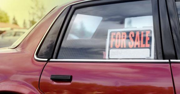 """Gebrauchtwagenkauf - Auslegung eines Kaufvertrages über ein """"Bastlerfahrzeug"""" - Gewährleistung"""