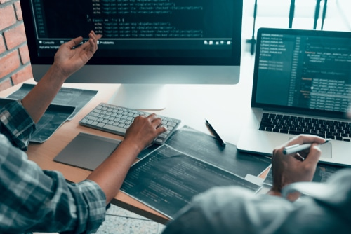 Elektronischer-Rechtsverkehr - Unzulässigkeit eines Schriftsatzes bei fehlender Einbettung von Schriftarten?