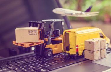 Warenkreditversicherung - Eigentumsvorbehalt als Voraussetzung für den Versicherungsschutz