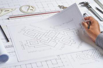 Sachverständigengutachten – Ersatz der Aufwendungen für grafische Darstellungen und Zeichnungen