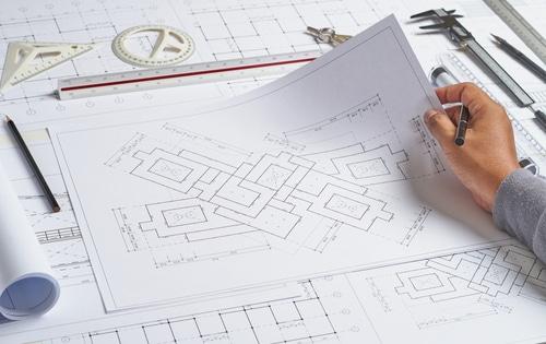 Sachverständigengutachten - Ersatz der Aufwendungen für grafische Darstellungen und Zeichnungen