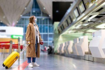 Corona-Pandemie – Quarantänemaßnahmen für Ein- und Rückreisende aus Ausland