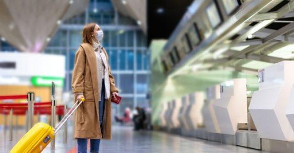 Corona-Pandemie - Quarantänemaßnahmen für Ein- und Rückreisende aus Ausland
