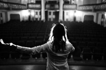 Stornierung von Konzertveranstaltungen wegen der Corona-Pandemie – Rückzahlung Ticketpreis