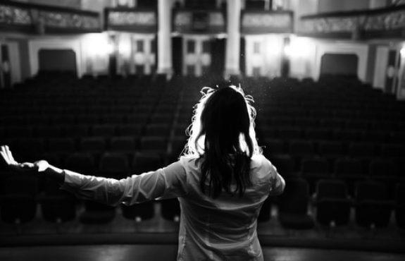 Stornierung von Konzertveranstaltungen wegen der Corona-Pandemie - Rückzahlung Ticketpreis