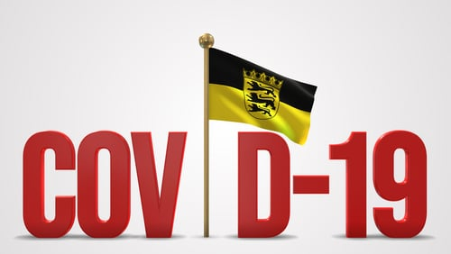 Corona-VO Baden-Württemberg - Bedenken an die Verfassungsgemäßheit