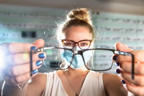 Schadensersatzanspruch wegen unrichtiger Brillenverordnung