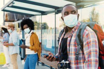 Quarantäne Corona-Pandemie – Einreise aus ausländischem Risikogebiet