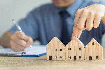 Schnelle Hilfe bei der Wohngebäudeversicherung