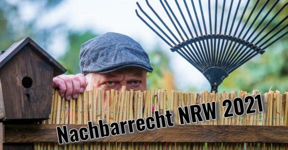 nachbarrecht-nrw-2021