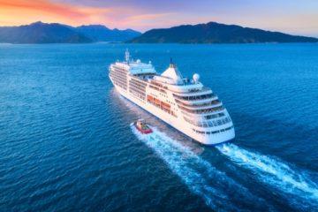Kreuzfahrt – Rückzahlung Reisepreis