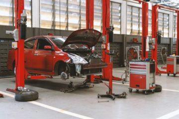 Gewährleistungsverlust bei Reparaturwerkstatt durch Abtretung Zug um Zug an Versicherer
