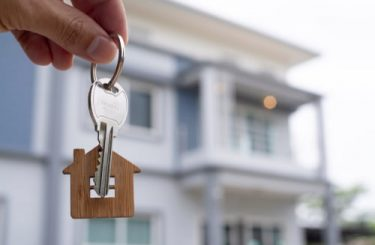 Notwendige Angaben zum Verkauf sanierungsbedürftiger Immobilie
