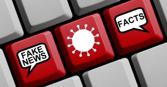 Host-Provider - Prüfungs- und Überwachungspflichten -