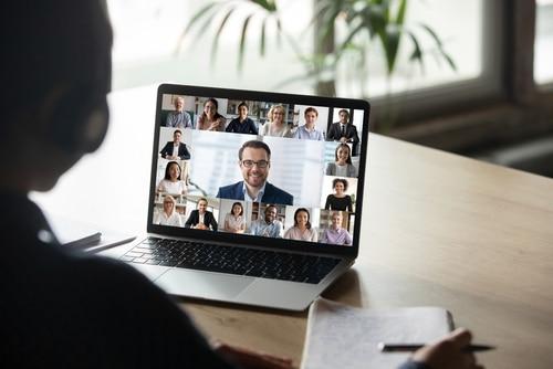COVID-19-Pandemie – geheime Abstimmung bei Betriebsratssitzung per Videokonferenz zulässig?