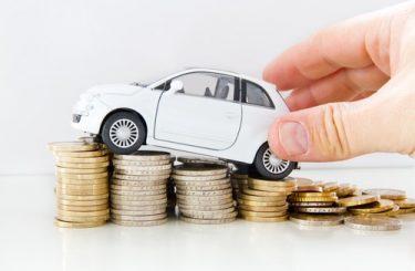 Rückabwicklungsklage nach Widerruf eines Darlehensvertrages zur Finanzierung eines Pkw-Kaufs